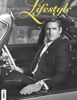 curtis_stone_cover_sm